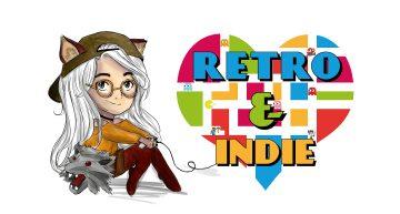 Auf der Suche nach dem heiligen gamescom Gral – Tag 1: Pixelgrafik & Indiezauber
