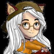 Clara Fox Kei